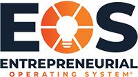 North Carolina EOS Implementer Walt Brown